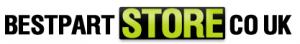 Bestpartstore.co.uk Discount Codes & Deals