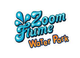 Zoom Flume Coupon & Deals