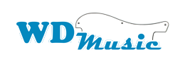 Wdmusic Discount Codes & Deals