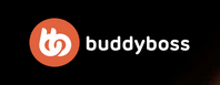 BuddyBoss Coupon & Deals 2017