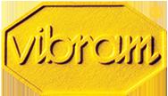 Vibram FiveFingers Coupon Code & Deals