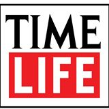 Time Life Coupon & Deals 2017
