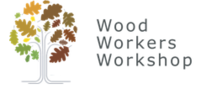 Woodworkers Workshop Discount Codes & Deals