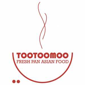 TooTooMoo Discount Codes & Deals