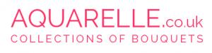 Aquarelle Discount Codes & Deals