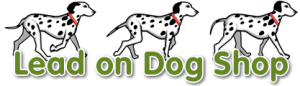 Lead On Dog Shop Discount Codes & Deals
