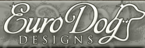 Euro Dog Designs Discount Codes & Deals