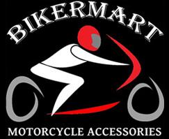 Bikermart Discount Codes & Deals