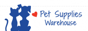 Pet Warehouse Discount Codes & Deals