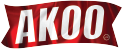 A.K.O.O. Discount Code & Deals