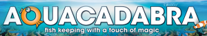 Aquacadabra Discount Codes & Deals