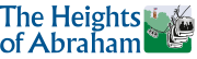 Heights of Abraham Discount Codes & Deals