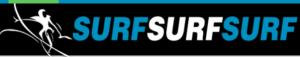 SurfSurfSurf Discount Codes & Deals