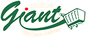 Giant Online Coupon & Deals 2017