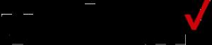 Verizon Promotion Code