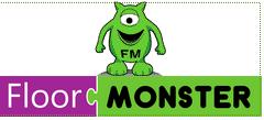 Floor Monster