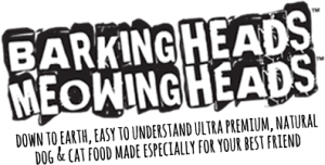 Barking Heads Discount Codes & Deals