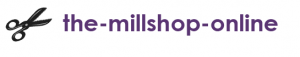 The Millshop Online Discount Codes & Deals