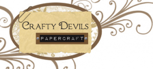 Crafty Devils Discount Codes & Deals