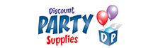 Discount Party Supplies Coupon & Deals 2017