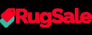 RugSale Coupon Code & Deals 2017