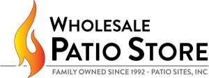 Wholesalepatiostore Coupon & Deals 2017