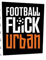 Football Flick Discount Codes & Deals