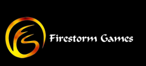 Firestorm Games Discount Codes & Deals