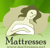Mattresses Coupon & Deals 2017