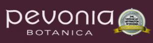 Pevonia Discount Codes & Deals