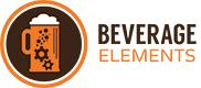 Beverage Elements Coupon & Deals