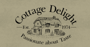 Cottage Delight Discount Codes & Deals
