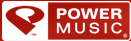 Power Music Coupon Code & Deals 2017