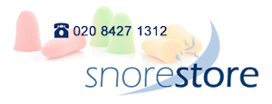 Snorestore Discount Codes & Deals