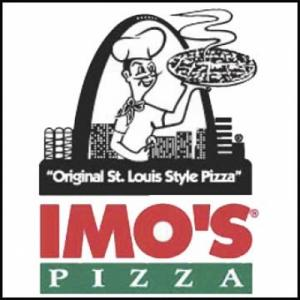 Imo's Pizza Coupon & Deals