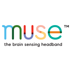 Muse Headband Discount Code & Deals 2017