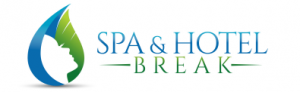 SpaandHotelBreak.co.uk Discount Codes & Deals