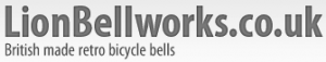 Lion Bellworks Discount Codes & Deals