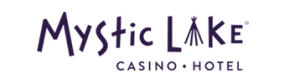 Mystic Lake Coupon & Deals 2017