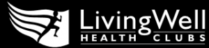 LivingWell Discount Codes & Deals