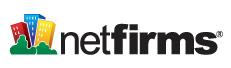 Netfirms Coupon & Deals