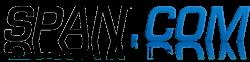SPAN.COM Discount Codes & Deals