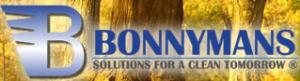 Bonnymans
