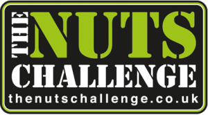 The Nuts Challenge Discount Codes & Deals