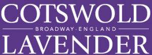 Cotswold Lavender Discount Codes & Deals