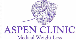 Aspen Clinic Coupon & Deals 2017