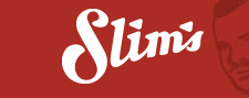 Slim's Detailing Discount Codes & Deals