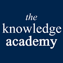 The Knowledge Academy Discount Codes & Deals