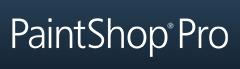 PaintShop Pro Coupon Code & Deals 2017
