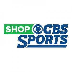 CBS Sports Coupon Code & Deals 2017